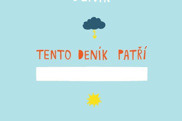 Meteorologický deník